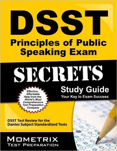 DSST image