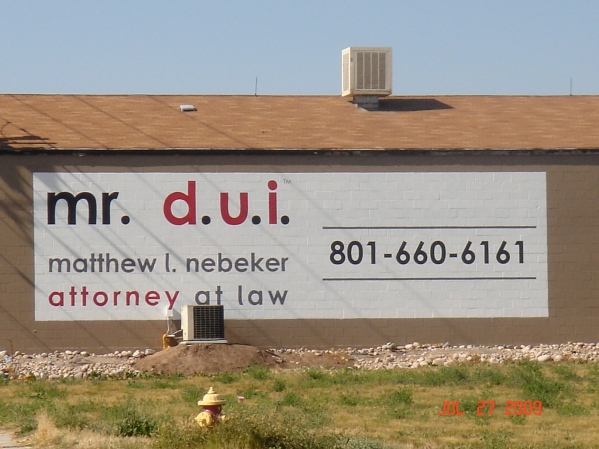 photo-sign-mr-dui